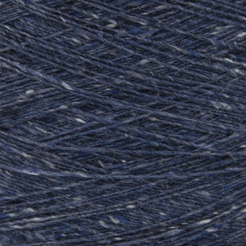 Knoll Yarns Soft Donegal (одинарный твид) - 5515