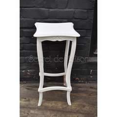 Цветочница Secret De Maison Флорист (FLORISTE) ( mod. 216-3275 ) — Античный белый (Antique White)