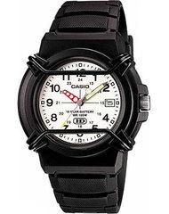 Наручные часы Casio HDA-600B-7B