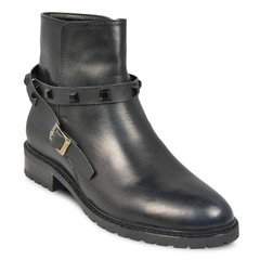 Ботинки #791 Selesta