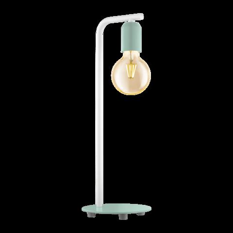 Настольная лампа Eglo ADRI-P 49119
