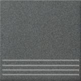 Италон Изготовим ступени различных размеров из любой коллекции керамогранита