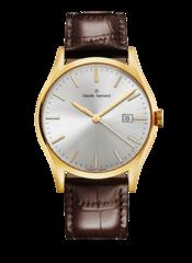 мужские наручные часы Claude Bernard 53007 37J AID