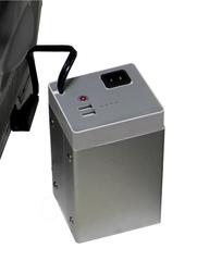 Автономная батарея для компрессорных автохолодильников iFreezer Powerbank 8000mAh