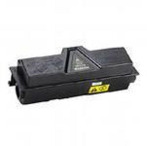 Совместимый картридж Kyocera TK-1130 для принтеров Kyocera FS-1030MFP/FS-1130MFP. Ресурс 3000 стр.