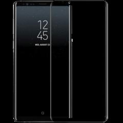 Защитное стекло Nillkin для Samsung Note 9 - 3D CP+MAX