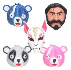 Фортнайт маски в ассортименте