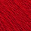 Пряжа Angora Rabbit 17 красный