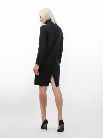 VIS-0771D Платье женское