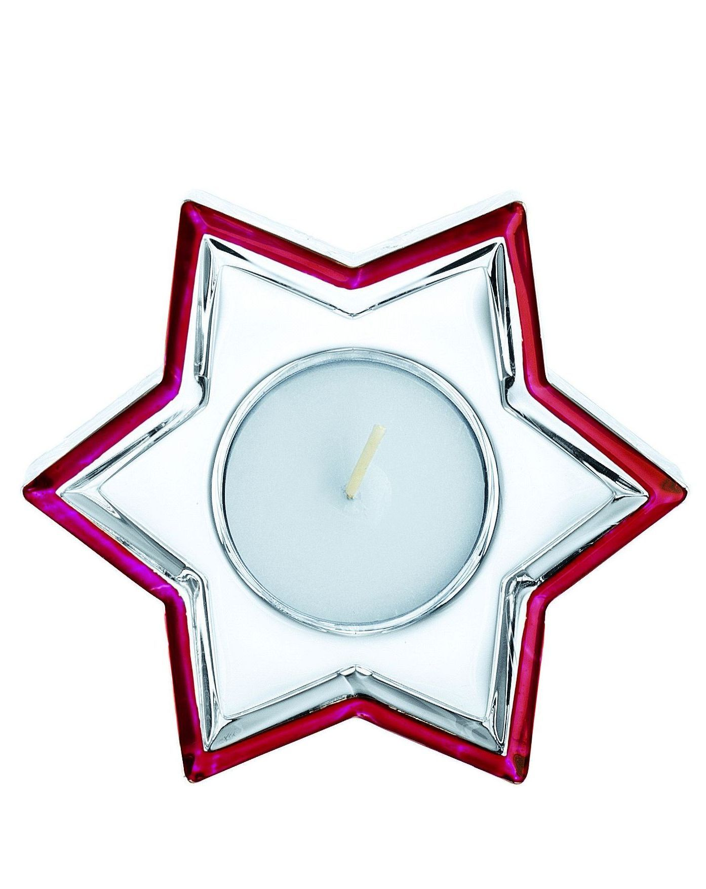 Подсвечники Подсвечник Nachtmann Crystal Christmas Звезда красная podsvechnik-nachtmann-crystal-christmas-zvezda-krasnaya-germaniya.jpg