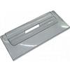 Панель ящика для холодильника Indesit (Индезит)/ Ariston (Аристон) - 256495, 285997