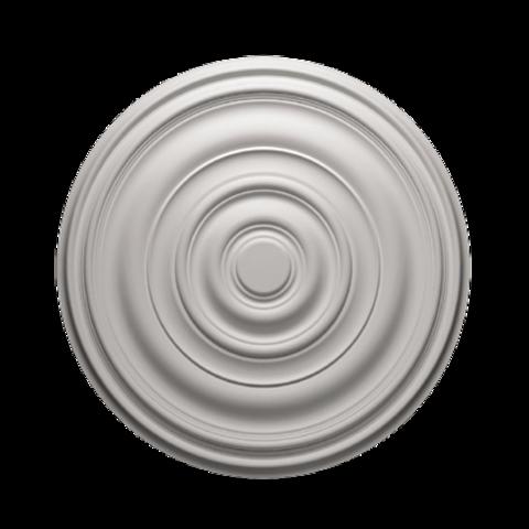 Розетка Европласт из полиуретана 1.56.018, интернет магазин Волео
