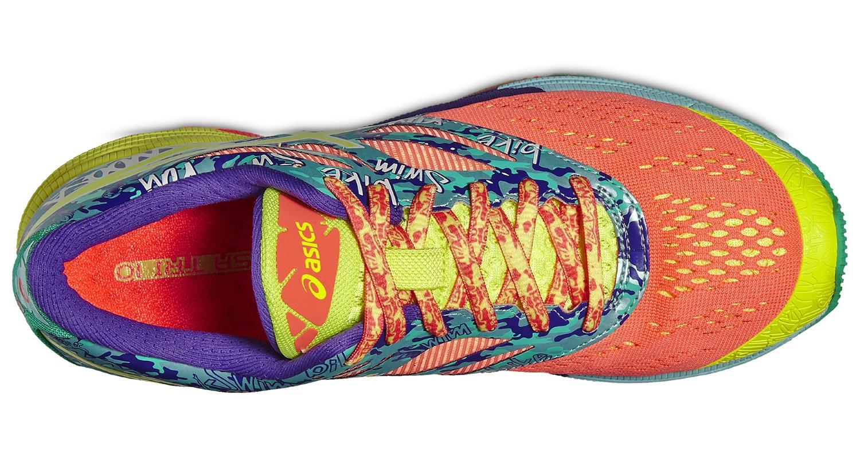 1183207e Asics Gel-Noosa TRI 10 Кроссовки для бега женские (2307) | Five-sport.ru