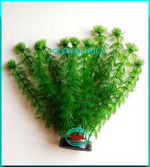 Растение Атман M-170B, 20см