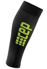 Компрессионные гетры CEP для занятия спортом, ультратонкие