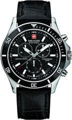 Швейцарские часы Swiss Military Hanowa 06-4183.7.04.007