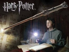 Гарри Поттер реплика Волшебные палочки