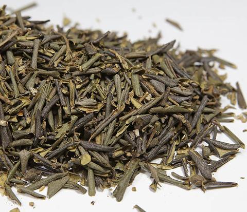 TEA-HERB101 Саган-Дайля летняя (Рододендрон Адамса, 50 гр)