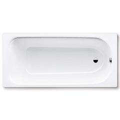 Ванна прямоугольная 150x70 см Kaldewei Eurowa 119612030001 фото