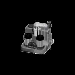 Канализационная насосная установка SANICOM 2