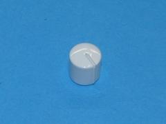 кнопка таймера плиты Горенье 375327