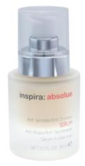 Anti Wrinkle/Anti Dryness SERUM - Сыворотка с липосомами против морщин