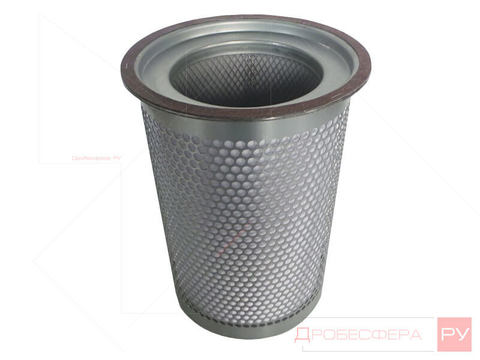 Сепаратор масляный для компрессора Comprag A55