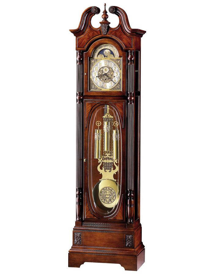 Часы напольные Часы напольные Howard Miller 610-948 Stewart chasy-napolnye-howard-miller-610-948-ssha.jpg