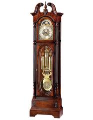 Часы напольные Howard Miller 610-948 Stewart