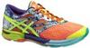 Женские беговые кроссовки Asics Gel-Noosa TRI 10 (T580N 2307) фото