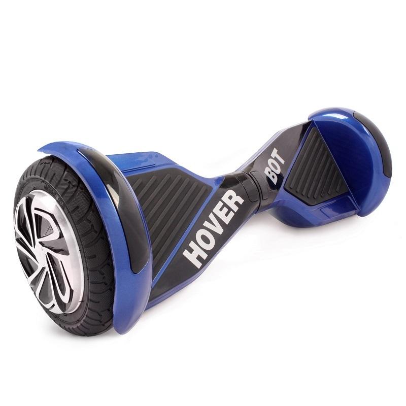 Hoverbot B3 сине-черный (сумка в комплекте) - Hoverbot, артикул: 616748