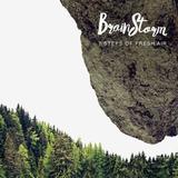 Brainstorm / 7 Steps Of Fresh Air (CD)