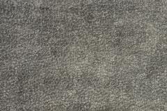 Велюр Garden stone (Гарден стоун) 12
