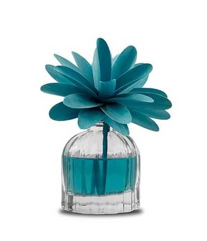 Ароматический диффузор цветок Морской воздух, Muha
