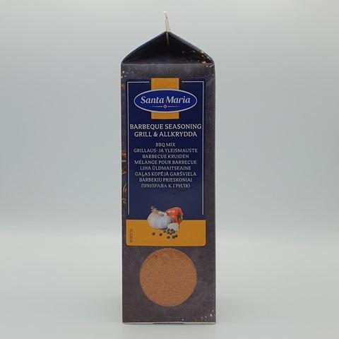 Приправа к грилю SANTA MARIA, 610 гр