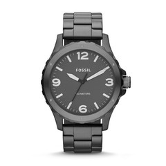 Наручные часы Fossil JR1457