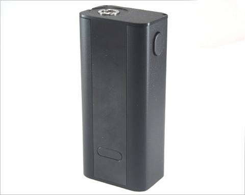 Cuboid (Черный)