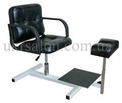 Педикюрное кресло Chicago