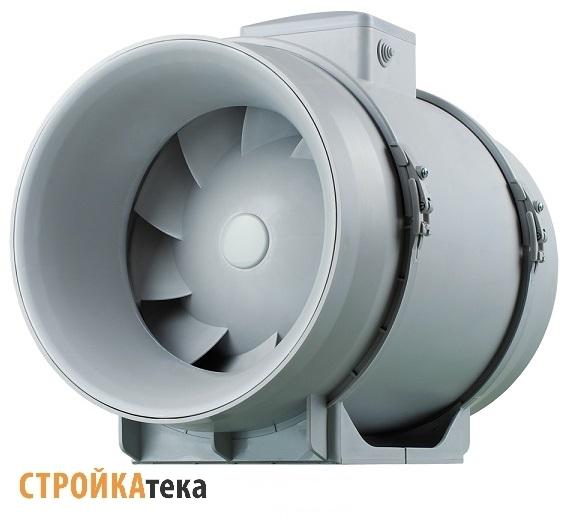Канальный осевой ТТ / ТТ Про Вентилятор канальный Vents TT Pro 150 1e1cce4f930e943d16bf68f779f62175.jpg