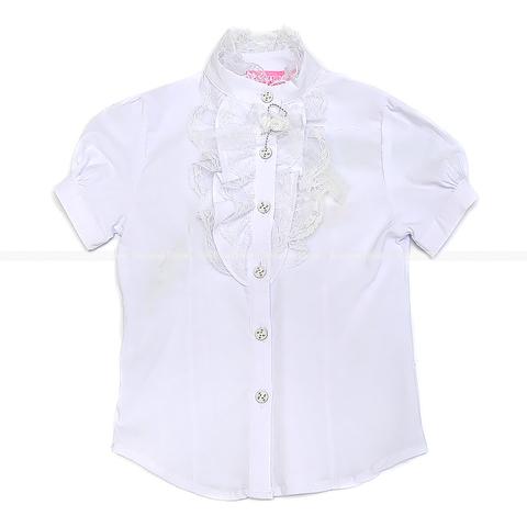 Рубашка (116-134) 17.ОФ.1200