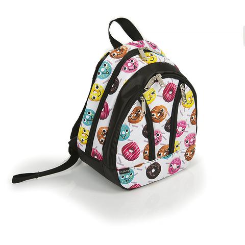 Рюкзак «Мини» Пончики
