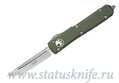 Нож Microtech Ultratech Satin модель 123-4OD