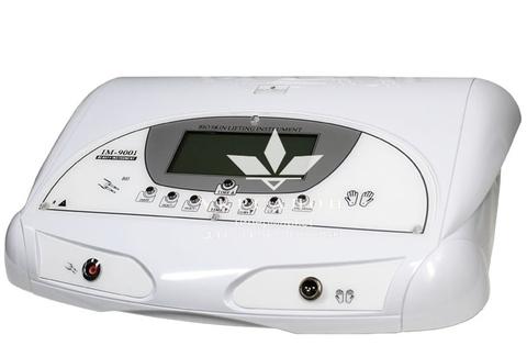 Аппарат микротоковой терапии 9001