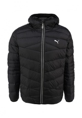 Puma Active 650 Goose Down Jacket M 83382501