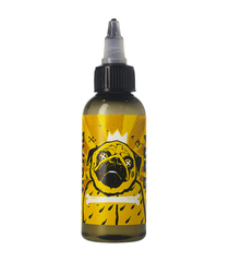 Royal Dogg Willy 60 ml