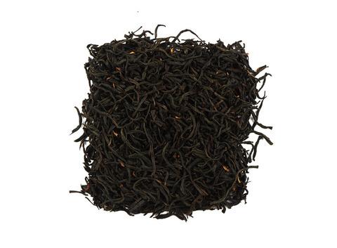 Цзинь Гуань Инь (Золотая Бодхисаттва). Интернет магазин чая