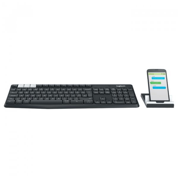 LOGITECH K375S MULTI-DEVICE_2