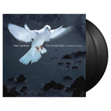 Karl Jenkins / The Armed Man: A Mass For Peace (2LP)