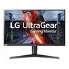 Quad HD IPS монитор LG UltraGear 27 дюймов 27GL850-B