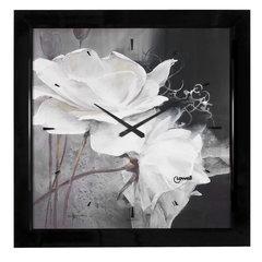 Часы настенные Lowell 11770